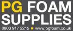 PG Foam